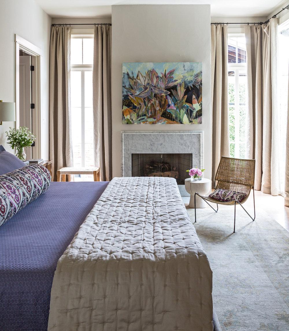 13-CWaguespack_BR-Massengale_master bed-9369.jpg