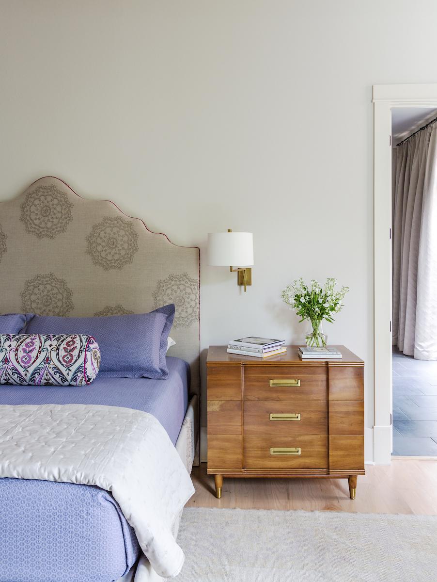 14-CWaguespack_BR-Massengale_master bed-9371.jpg