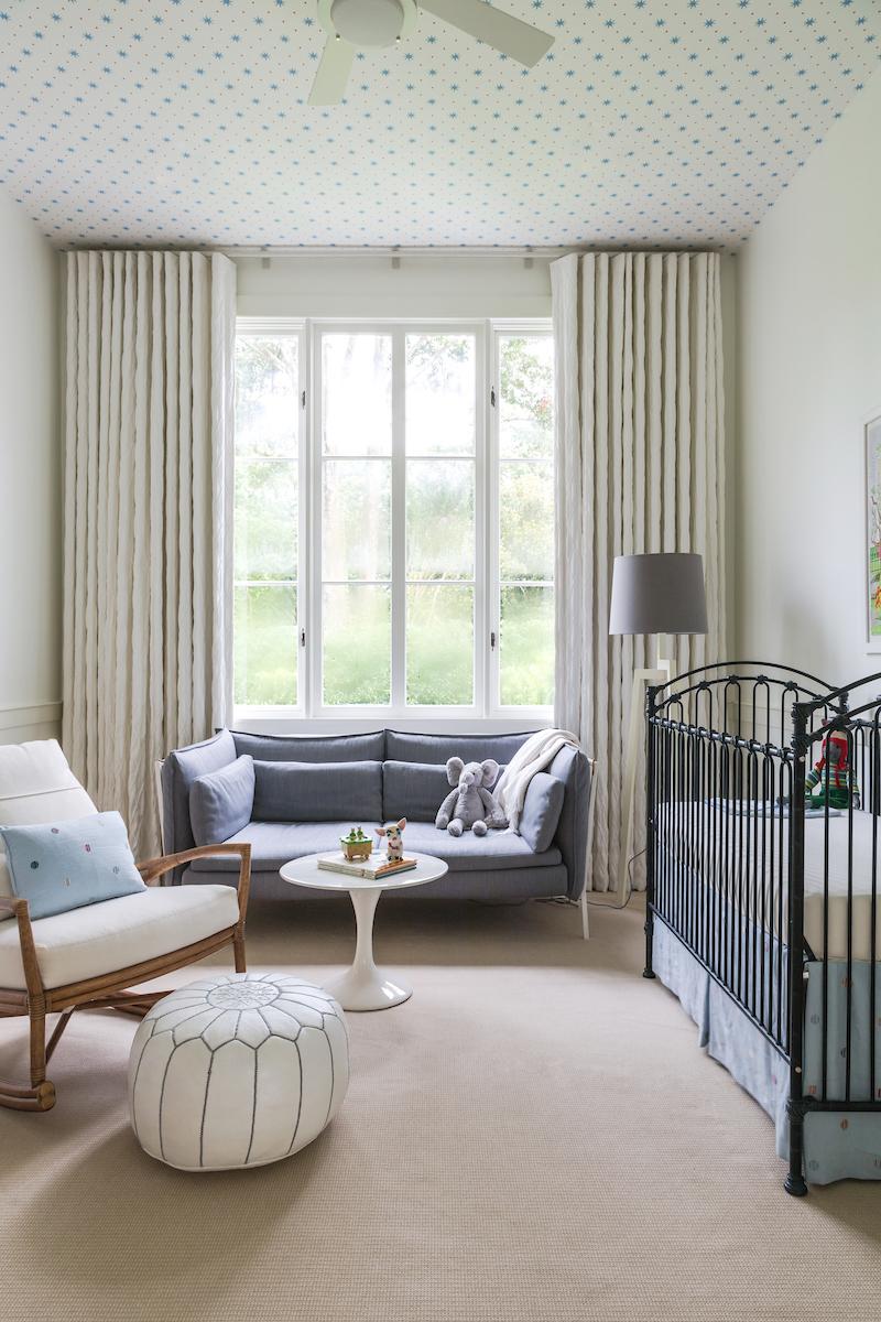 17-CWaguespack_BR-Massengale_babys room-9381.jpg