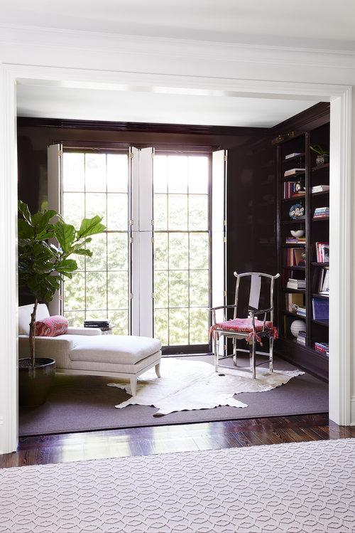 Press Blog Colleen Waguespack Interiors