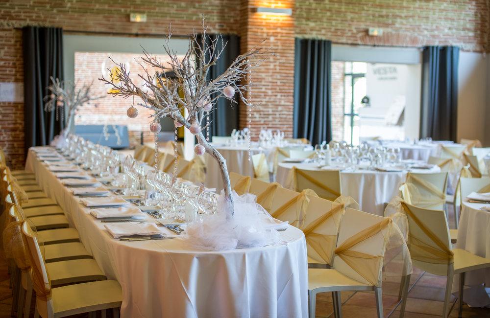 Table d'Honneur - Salle Tolosan 2.jpg