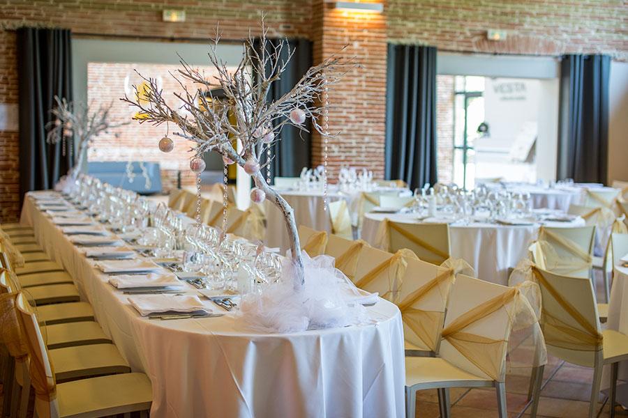 table-d-honneur-900-600.jpg
