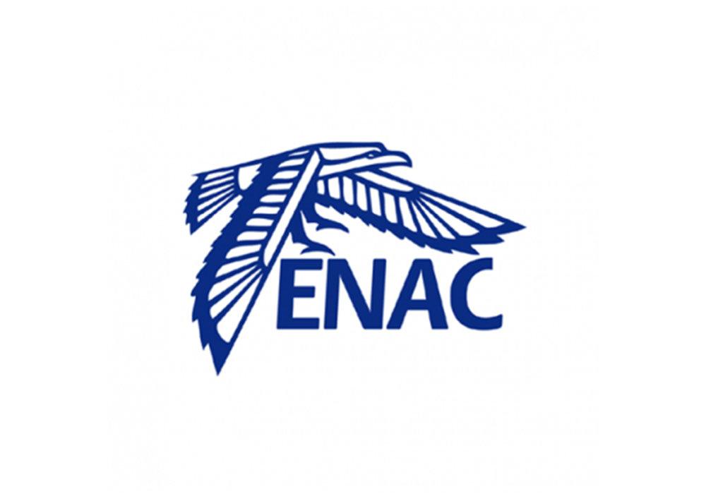 ENAC.jpg