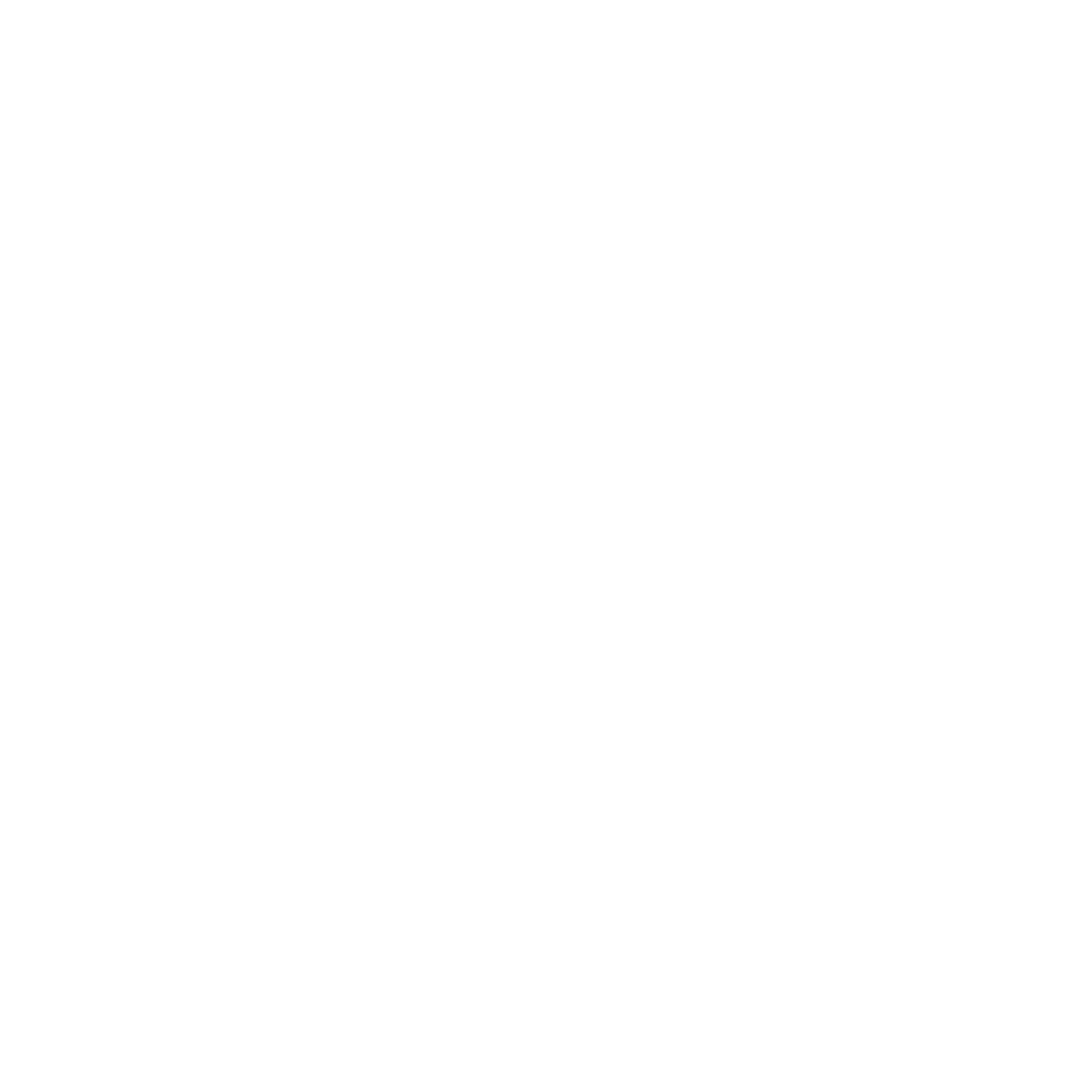Westmont Collective