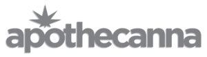 apothecanna-logo.png