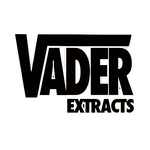 Vader Extracts.png
