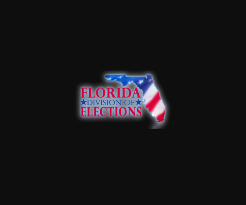 florida division of elections.PNG