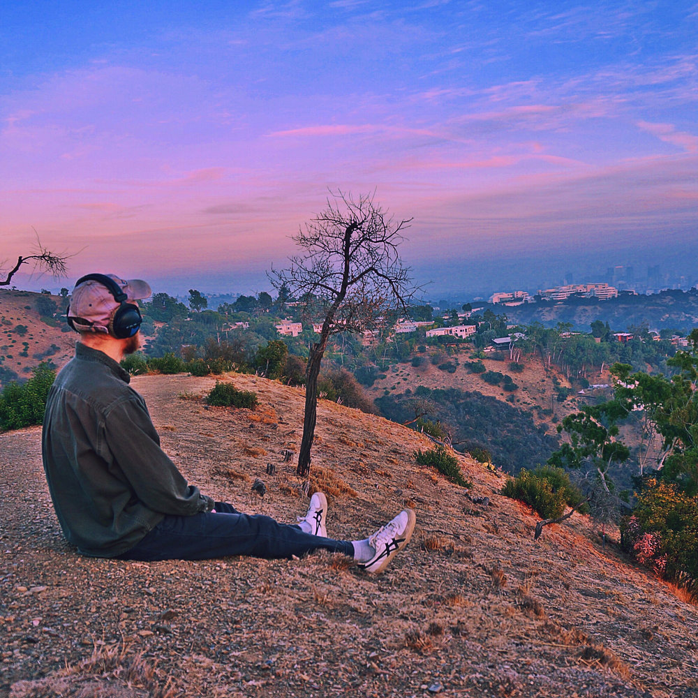 Lonely Days_ Alex Siegel _ CoverArt.jpg