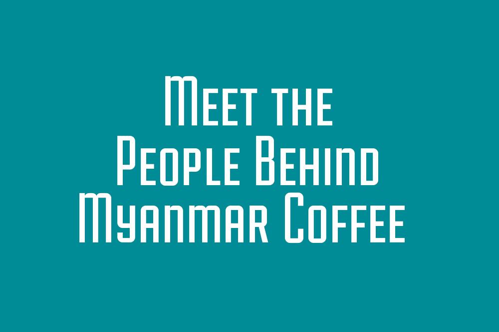 Myanmar Banner updated.png