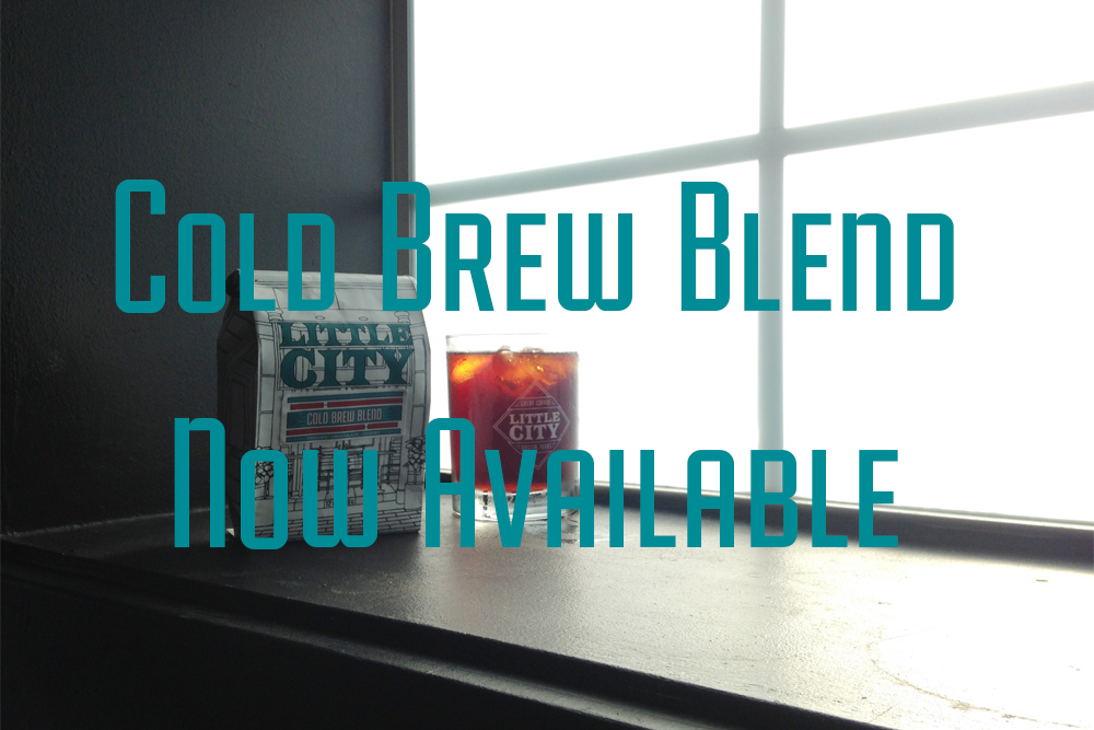 Cold Brew Now Available.jpg