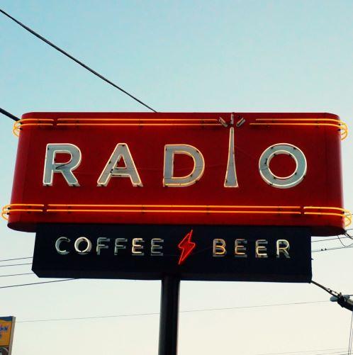 small radio.JPG