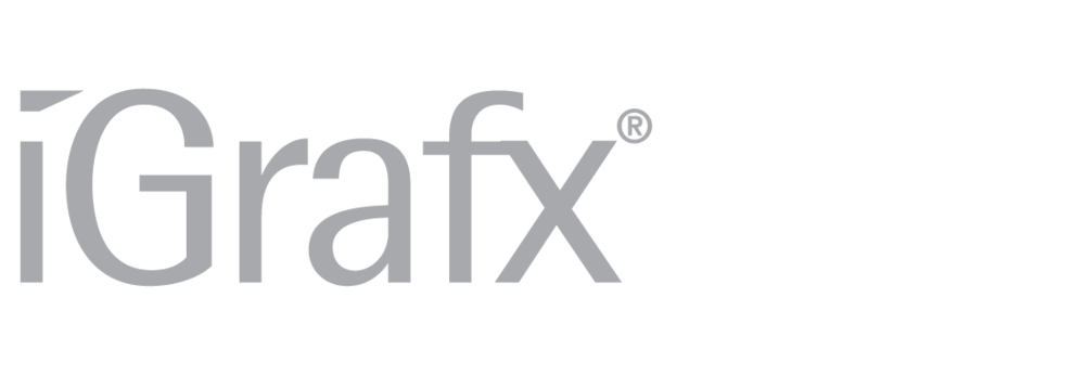 iGrafxPartnerLogo