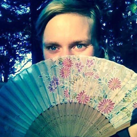 Liberty Fan.jpg