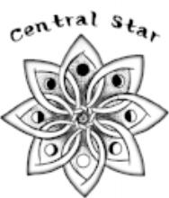 Central Star.jpg