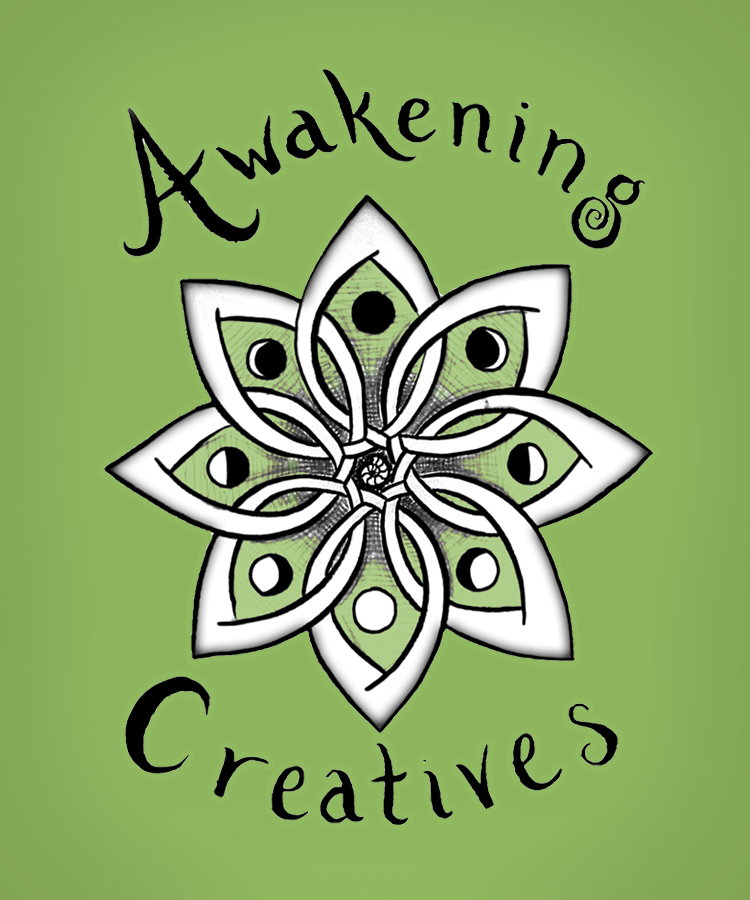 Awakening Creatives