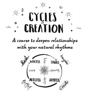 Cycles of Creation.jpg