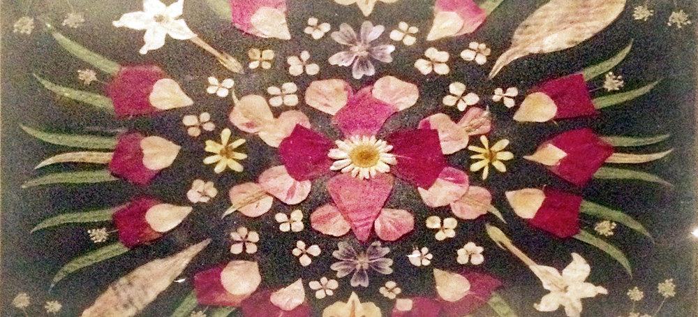 Flower mandala banner.jpg