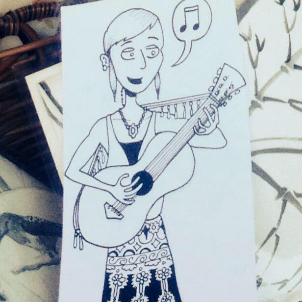 Lib musician Character.jpg