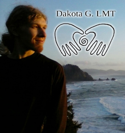 Dakota G. LMT pic logo.jpg