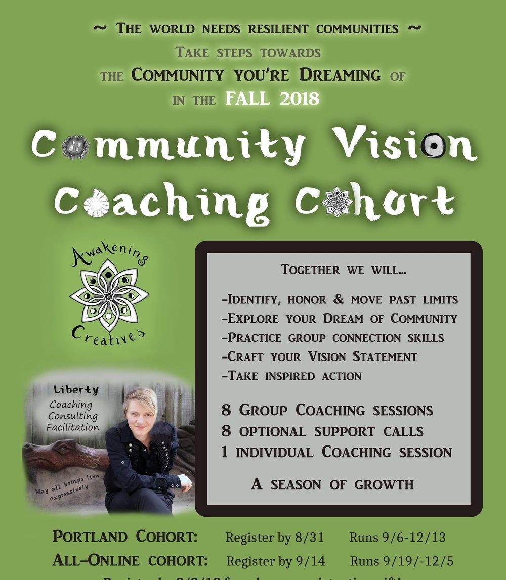 Community Vision Coaching Cohort Reg.jpg