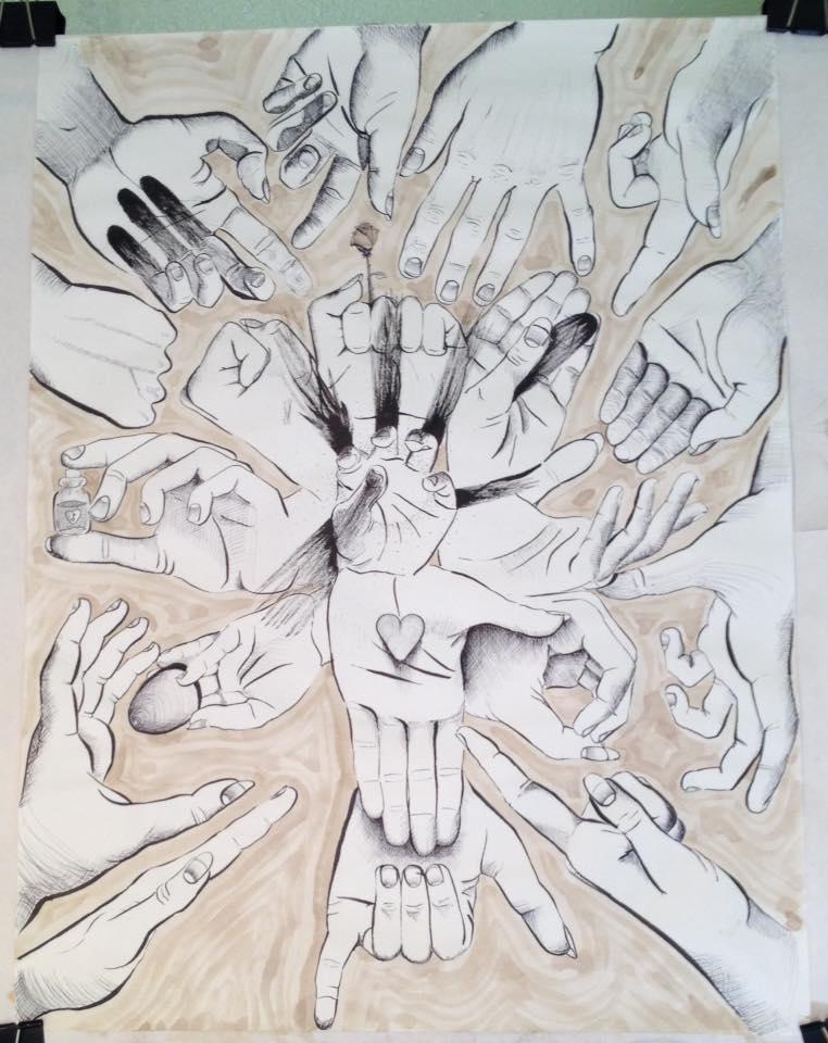 Many hands.jpg