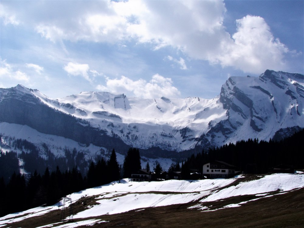 Swiss mountains 2.jpg