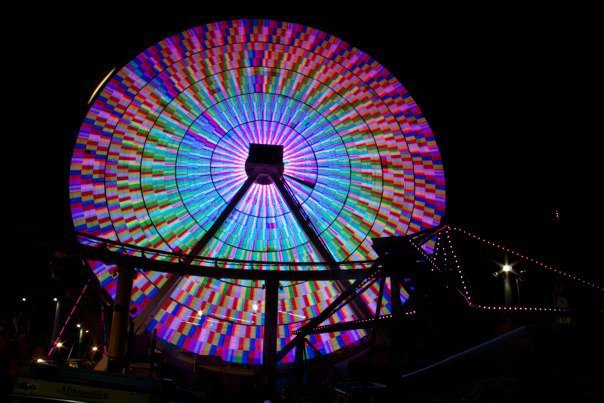 Ecstatic Ferris Wheel.jpg