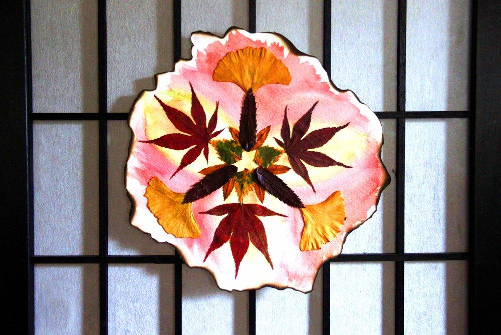 leaf-mandala.jpg