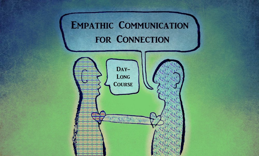 Empathic Communication for Connection Day Long New.jpg