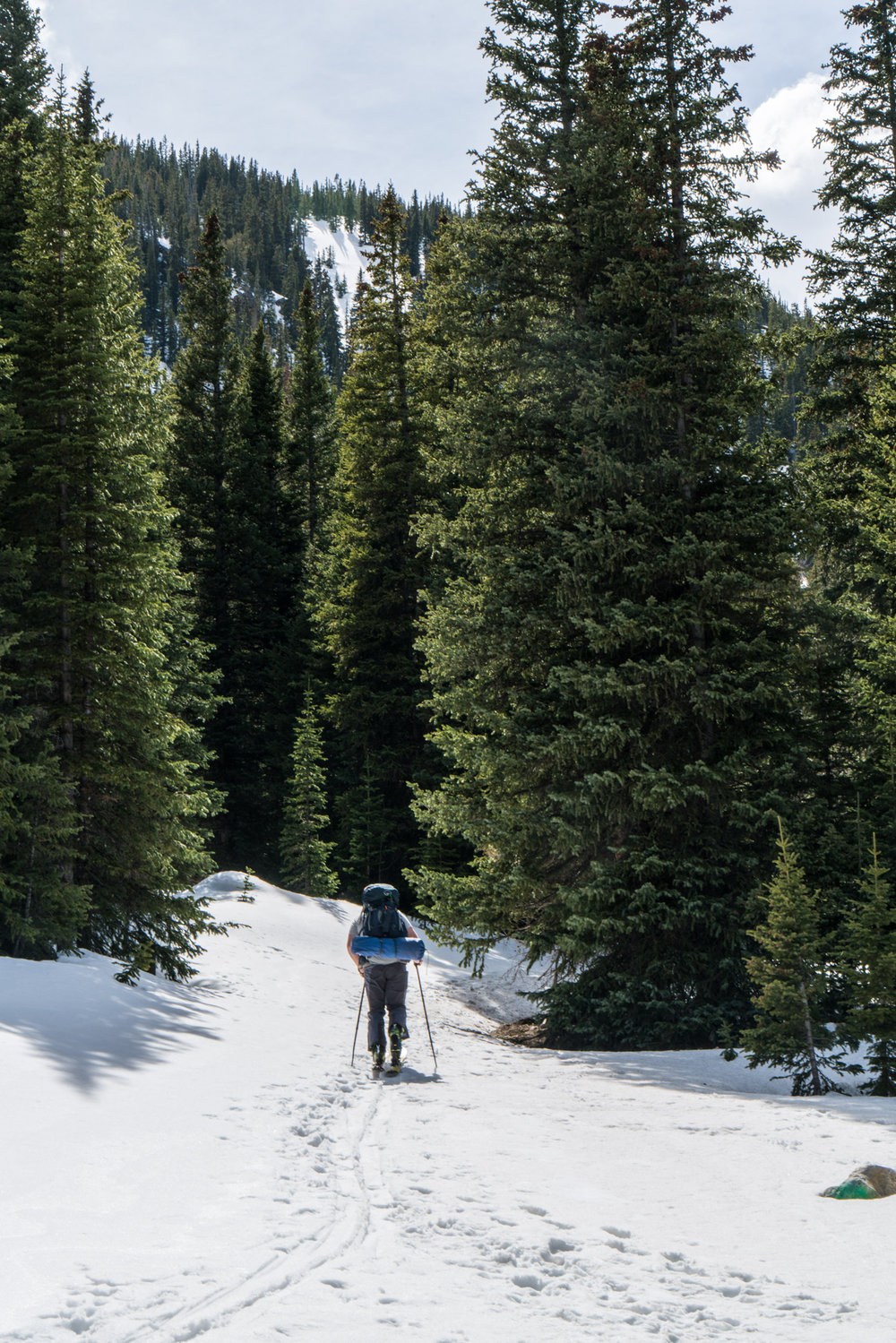 winter-camping-3.jpg