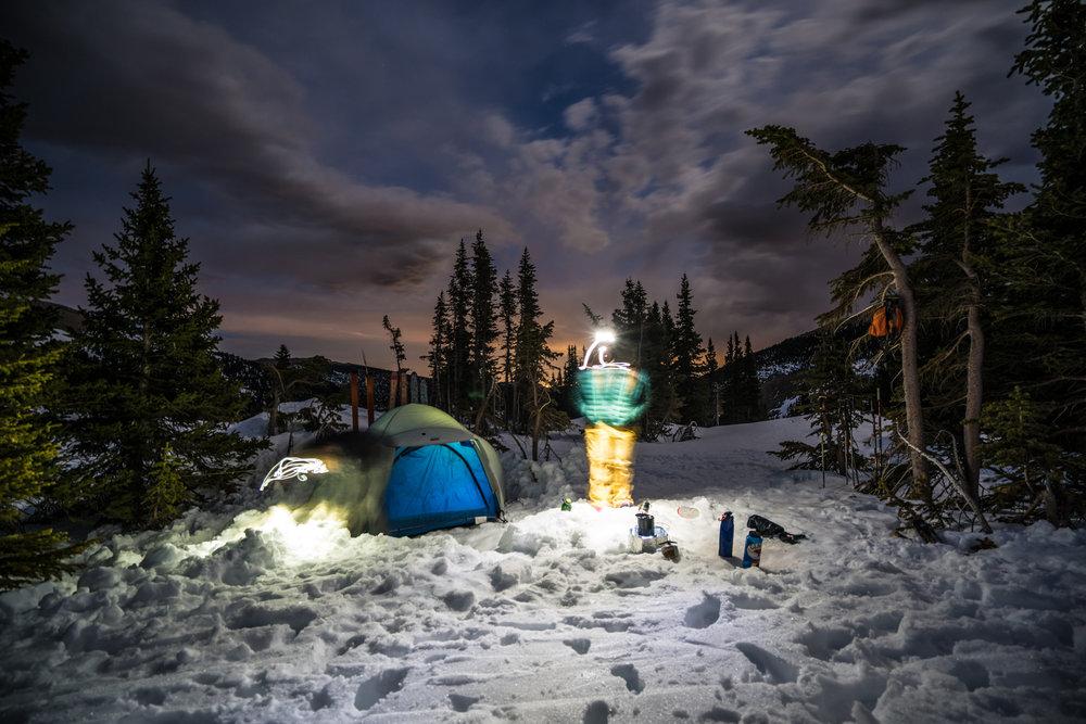 winter-camping-6.jpg