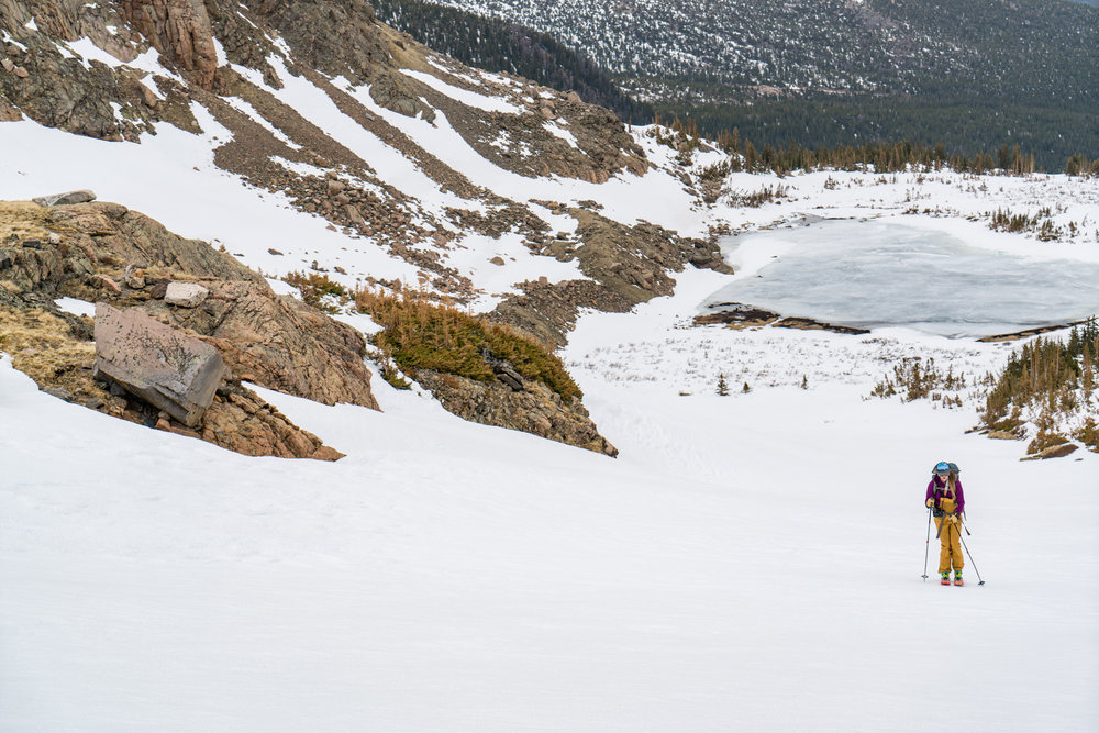 winter-camping-8.jpg