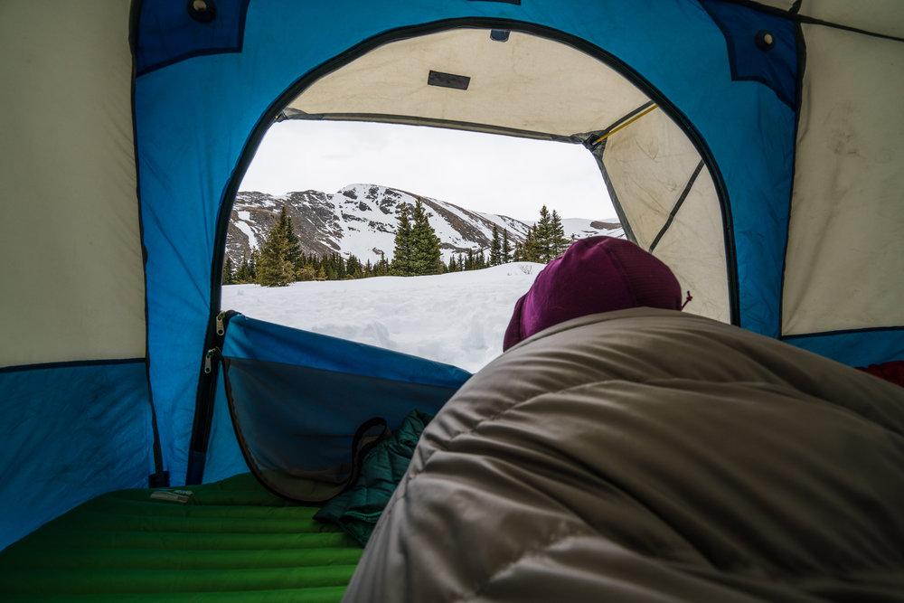 winter-camping-7.jpg