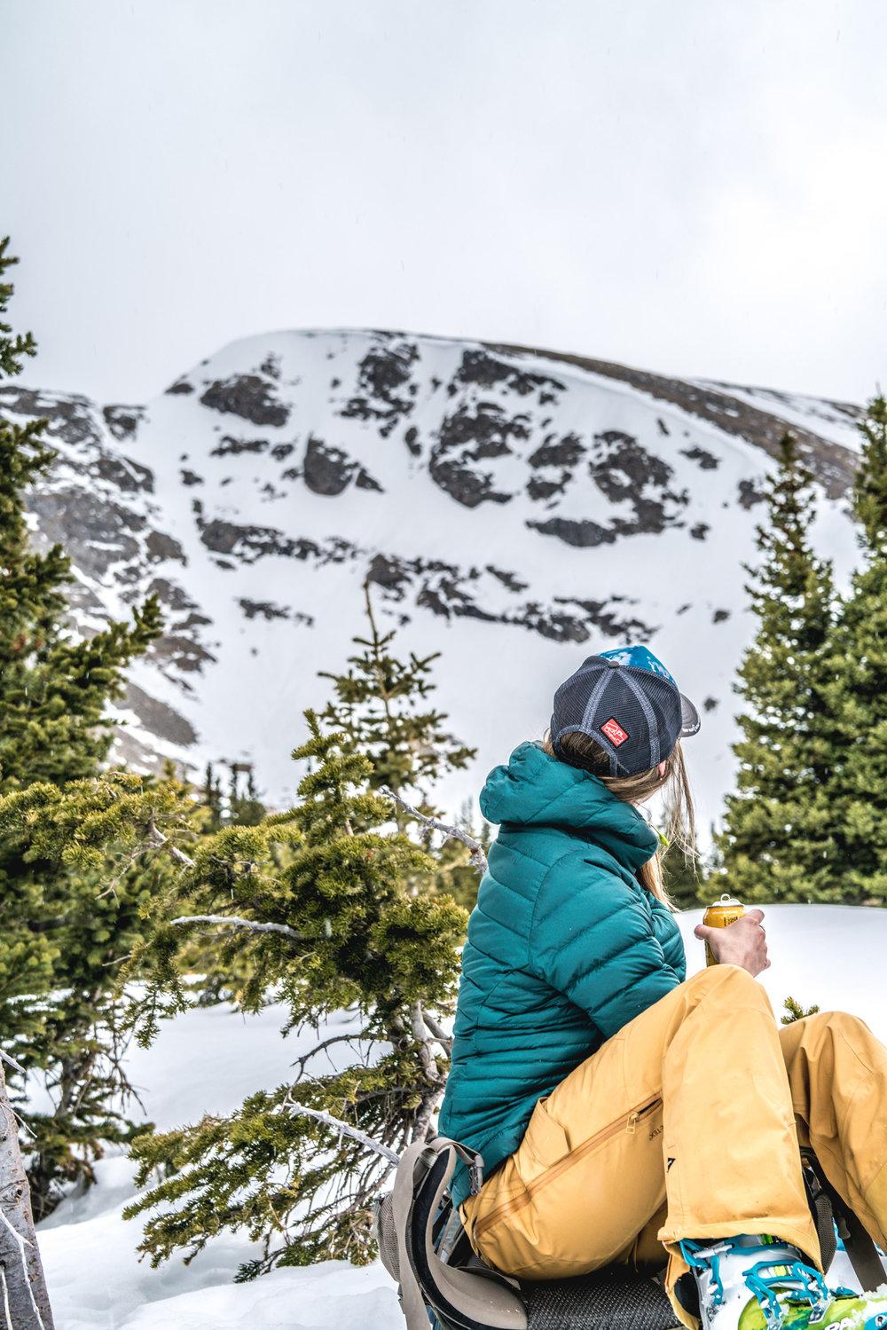 winter-camping-13.jpg