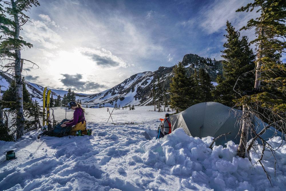 winter-camping-4.jpg