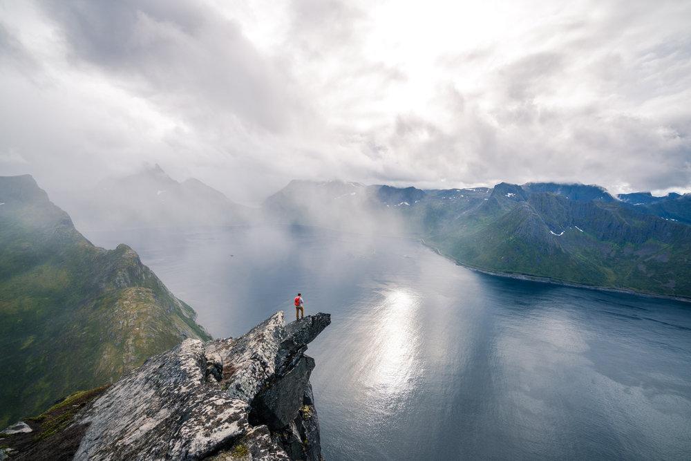 fjords-norway.jpg