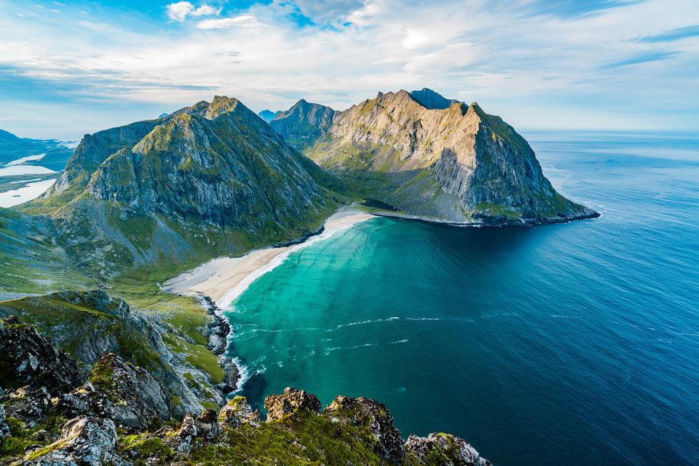 lofoten-islands.jpg