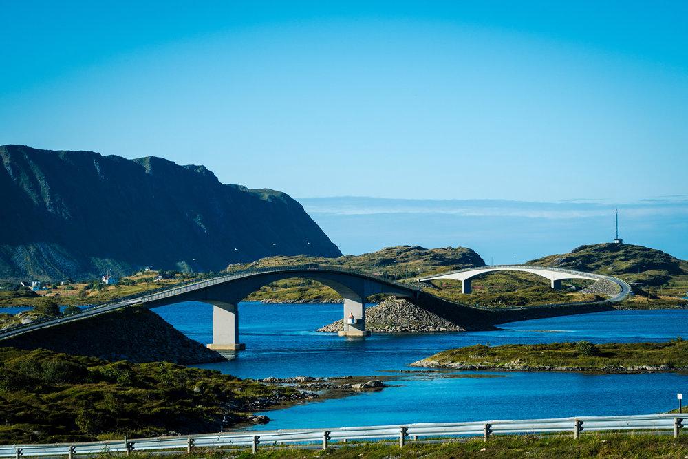 norway-bridge.jpg