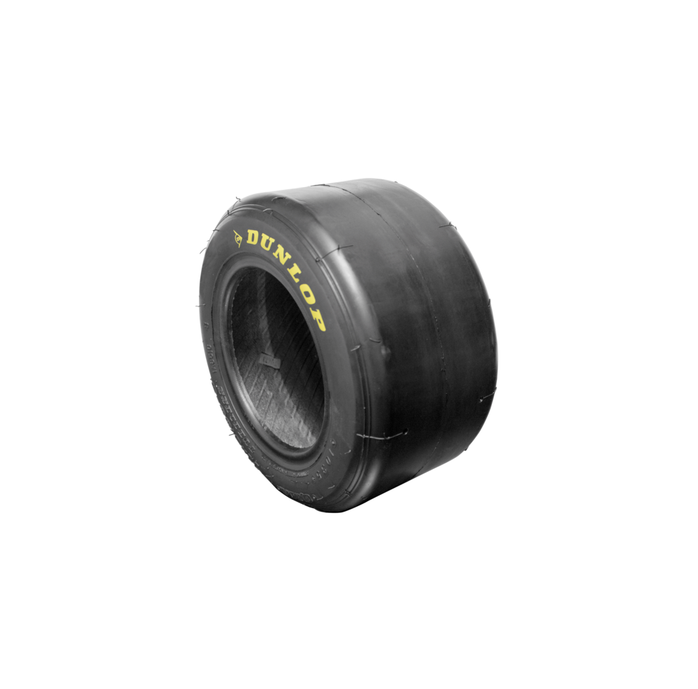 Hoosier quarter midget tires