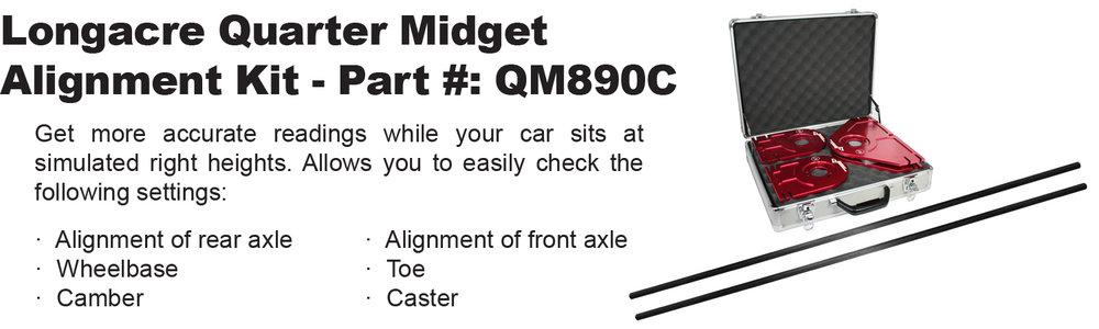 QM890C.jpg