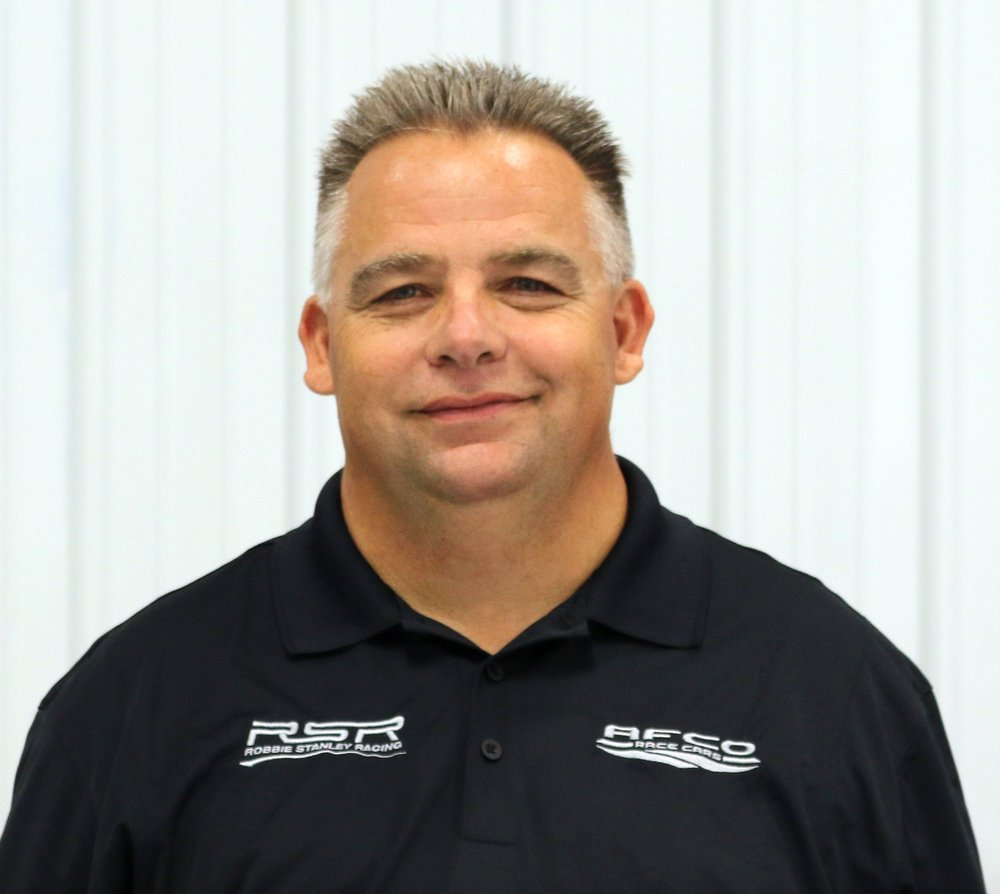 Dale Raber   As Quarter Midget Program Manager, Dale is responsible for sales and oversight of the Quarter Midget Racing Program.  Dale brings nearly 20 years of racing experience, including several national championships and over 100 feature USAC wins as crew chief at the national level.  He has 25+ Battle at the Brickyard wins.  Dale works with quarter midget customers seeking to compete at local and national levels, including attending events regularly.
