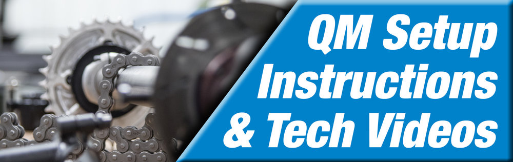 New_QM_Tech_Banner2.jpg