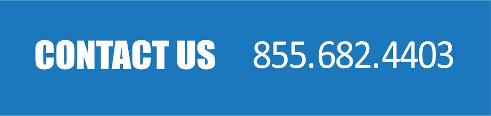 Contact Us 01.jpg