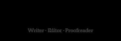 Thomas J. Spargo-logo.png