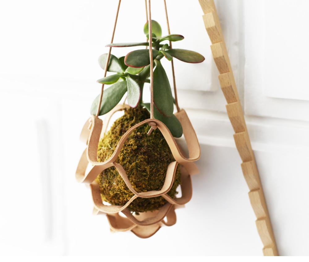porte-plante-cuir-fauvette.png