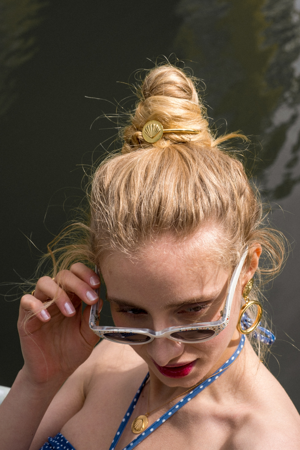 louise-damas-bijoux-ondine-bracelet-creoles.jpg