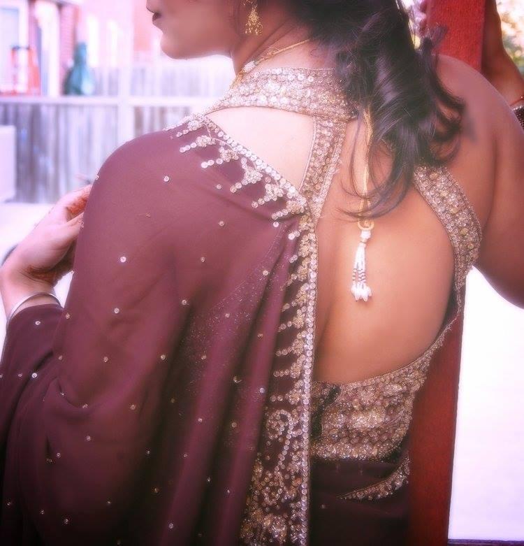 Indian Vixen Asha Singh: Indian Female Escort Toronto New York City NYC VIP Companion