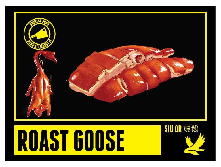 roast-goose.jpg