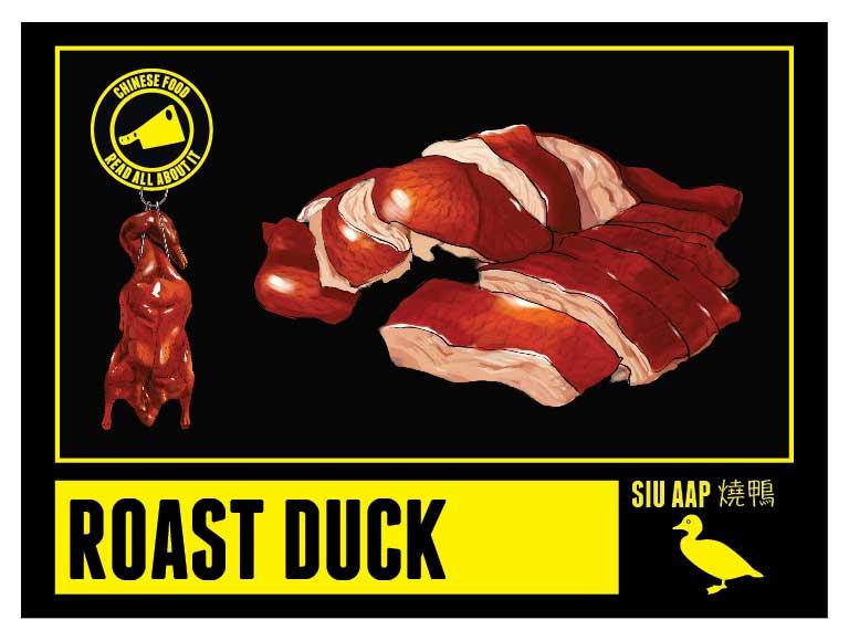 roast-duck.jpg