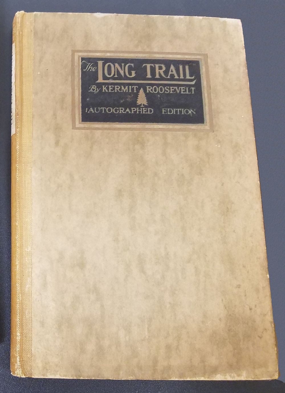 Long Trail.jpg